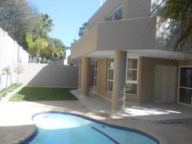 Sandton, Sandton Property  | Houses For Sale Sandton, Sandton, Cluster 3 bedrooms property for sale Price:6,300,000