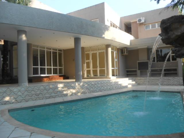 Sandton, Sandhurst Property  | Houses For Sale Sandhurst, Sandhurst, Cluster 6 bedrooms property for sale Price:10,000,000