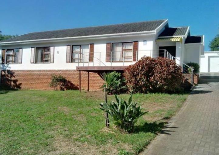Port Elizabeth, Pari Park Property  | Houses For Sale Pari Park, Pari Park, House 3 bedrooms property for sale Price:1,350,000
