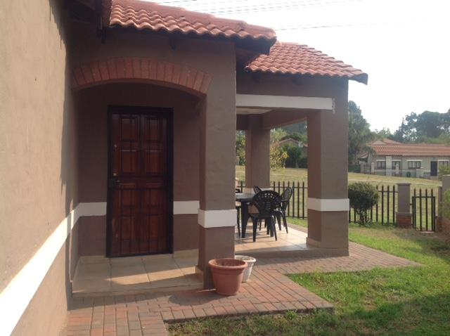 Randburg, Bloubosrand Property  | Houses For Sale Bloubosrand, Bloubosrand, Cluster 2 bedrooms property for sale Price:1,290,000