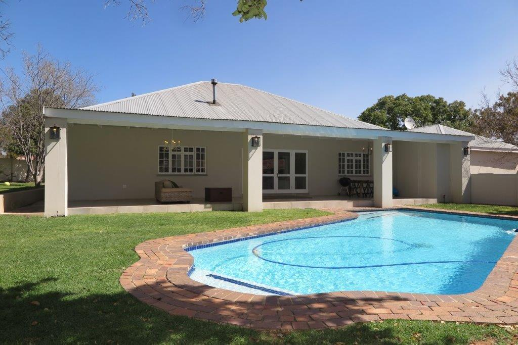 Sandton, Lonehill Property  | Houses To Rent Lonehill, Lonehill, House 4 bedrooms property to rent Price:, 28,00*
