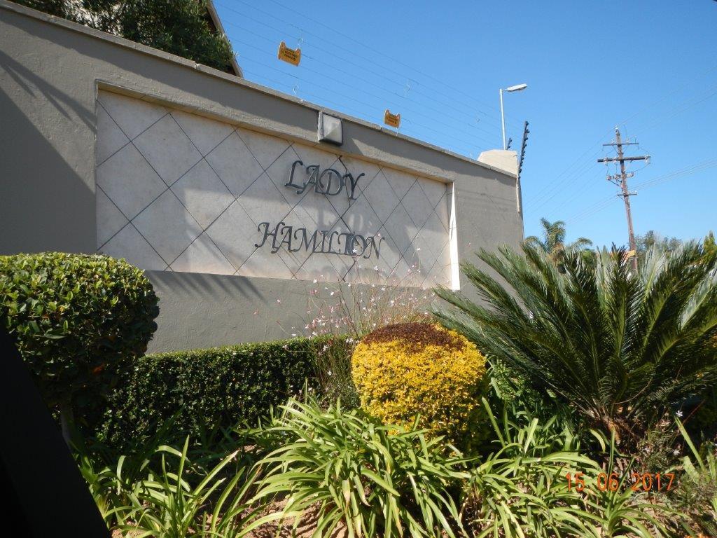 Sandton, Broadacres Property  | Houses To Rent Broadacres, Broadacres, Cluster 3 bedrooms property to rent Price:, 23,00*