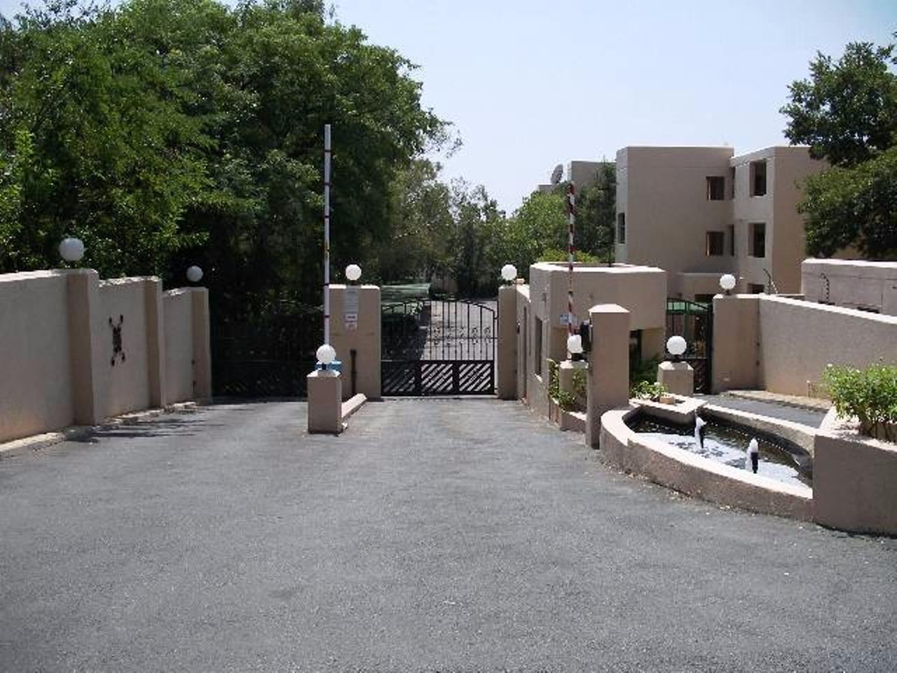 Sandton, Bryanston & Ext Property  | Houses To Rent Bryanston & Ext, Bryanston & Ext, Apartment 1 bedrooms property to rent Price:,  5,00*