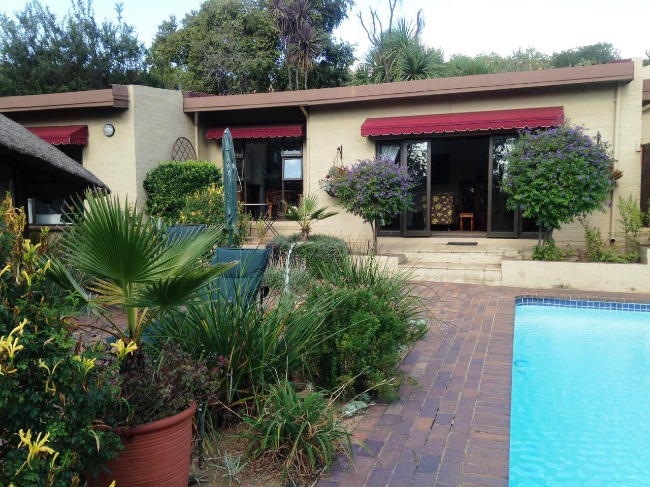 Randburg, Boskruin Property    Houses To Rent Boskruin, Boskruin, Cottage 1 bedrooms property to rent Price:, 10,00*