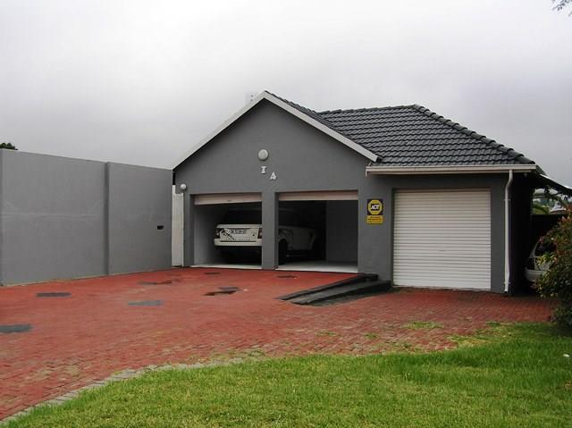 Krugersdorp, Mindalore Property  | Houses For Sale Mindalore, Mindalore, House 3 bedrooms property for sale Price:1,190,000