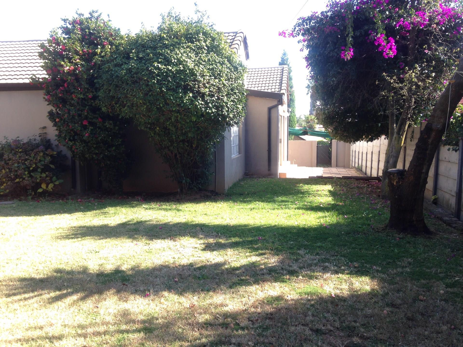 Roodepoort, Radiokop Property    Houses To Rent Radiokop, Radiokop, House 4 bedrooms property to rent Price:, 14,00*