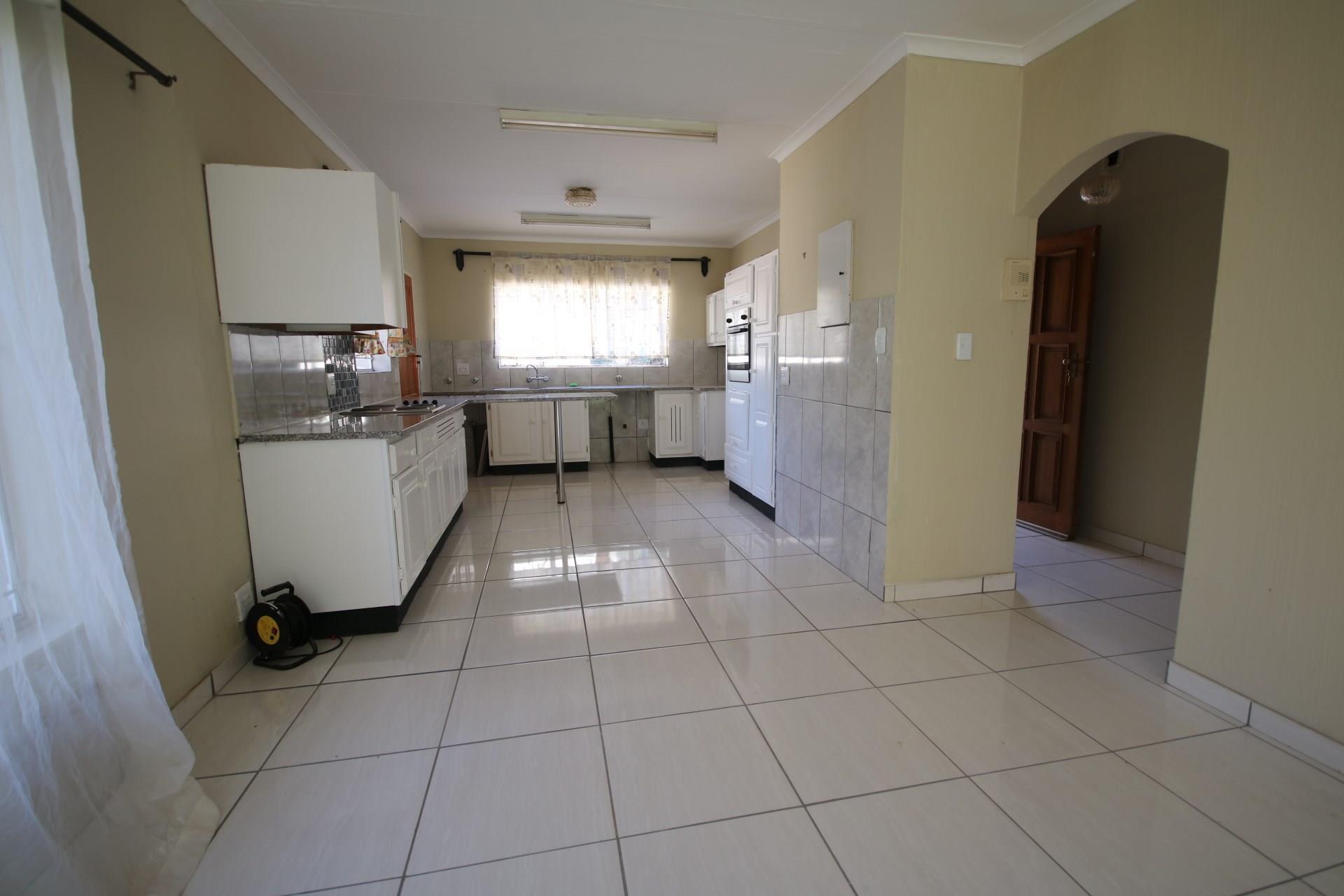 Randburg, Randpark Ridge Property  | Houses To Rent Randpark Ridge, Randpark Ridge, House 3 bedrooms property to rent Price:, 13,00*