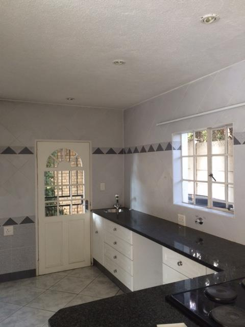 Johannesburg, Northcliff Property  | Houses To Rent Northcliff, Northcliff, Cluster 4 bedrooms property to rent Price:, 13,00*