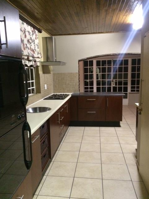Roodepoort, Roodepoort Property  | Houses To Rent Roodepoort, Roodepoort, House 5 bedrooms property to rent Price:, 14,00*