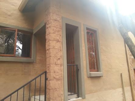 Randburg, Olivedale Property  | Houses To Rent Olivedale, Olivedale, Duplex 3 bedrooms property to rent Price:, 12,00*