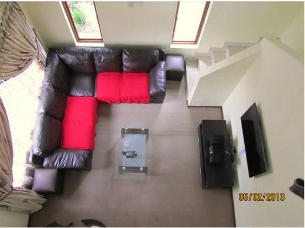 Randburg, Randpark Ridge Property  | Houses To Rent Randpark Ridge, Randpark Ridge, Apartment 1 bedrooms property to rent Price:,  6,00*