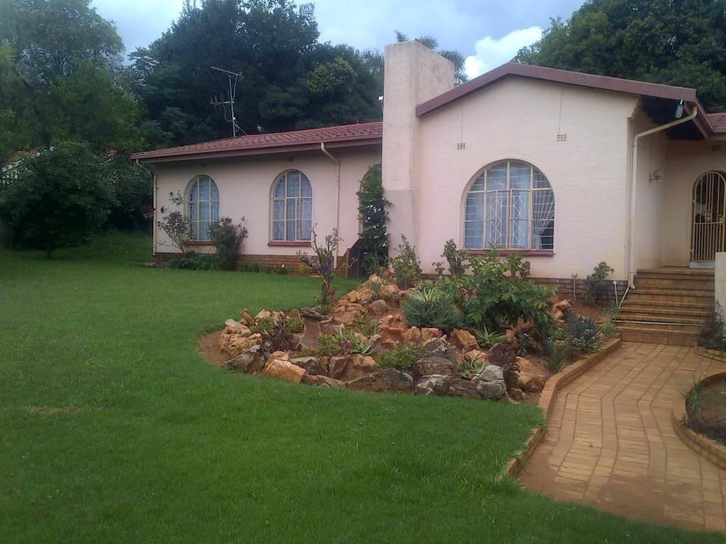 Johannesburg, Northcliff Property  | Houses To Rent Northcliff, Northcliff, House 3 bedrooms property to rent Price:, 14,00*