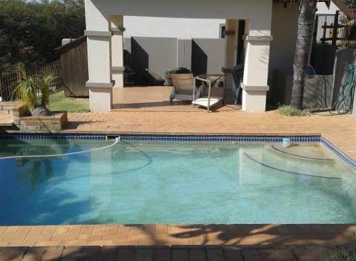 Roodepoort, Allens Nek Property  | Houses To Rent Allens Nek, Allens Nek, Duplex 2 bedrooms property to rent Price:,  7,00*