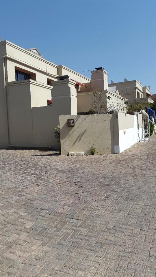 Randburg, Northwold Property  | Houses To Rent Northwold, Northwold, Apartment 2 bedrooms property to rent Price:,  6,00*
