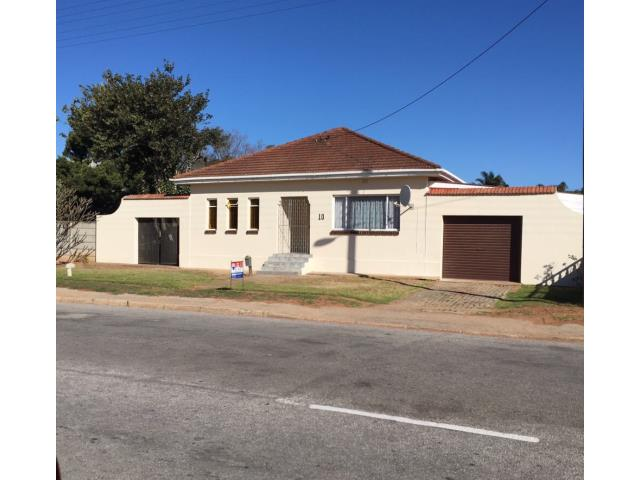 property and houses for sale in bothasrus despatch re max