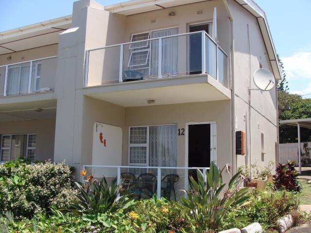 1 bedroom duplex for sale in uvongo for zar 599 000 re max for Duplex building cost estimator
