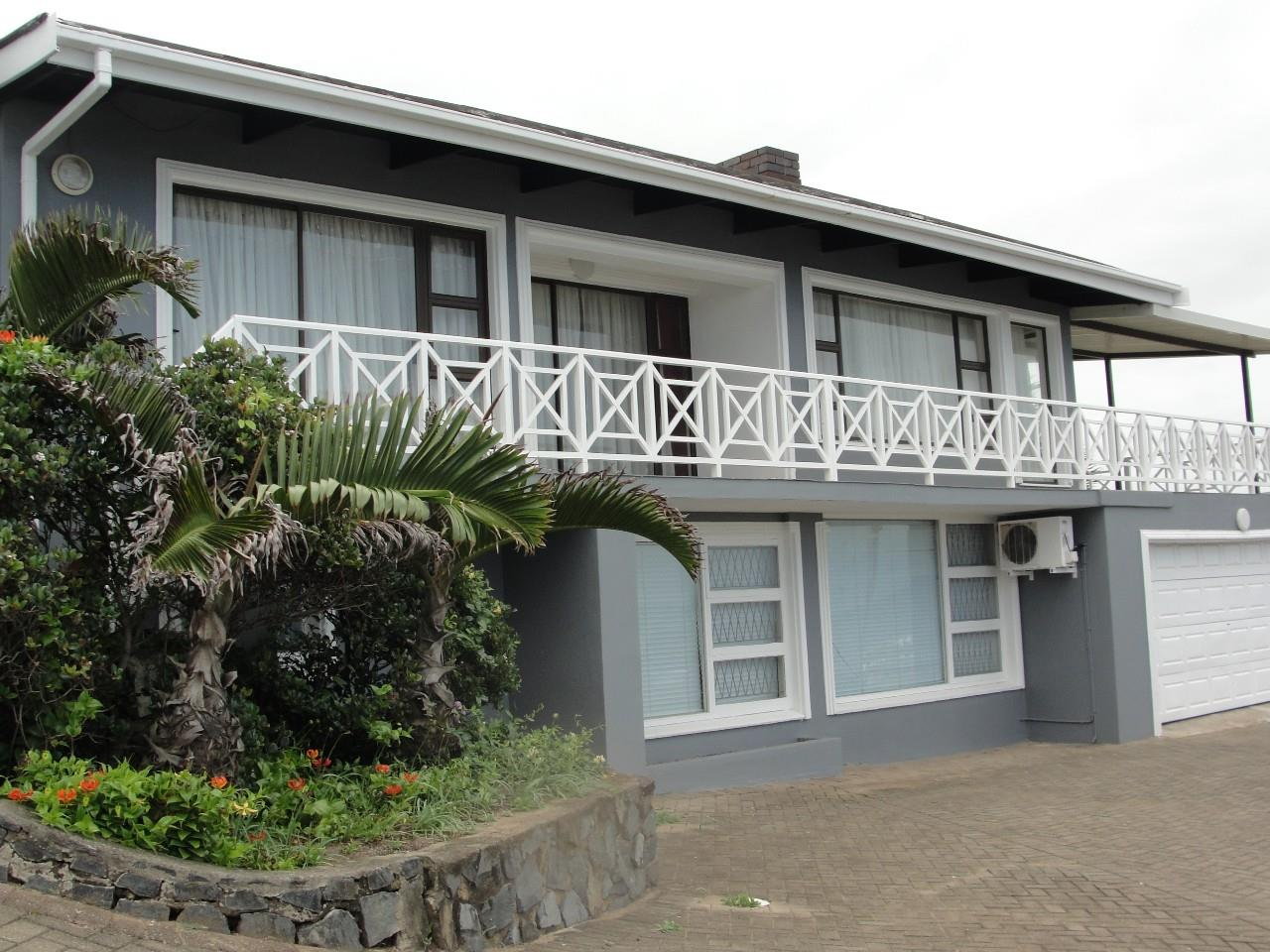5 Bedroom House For Sale in Shelly Beach