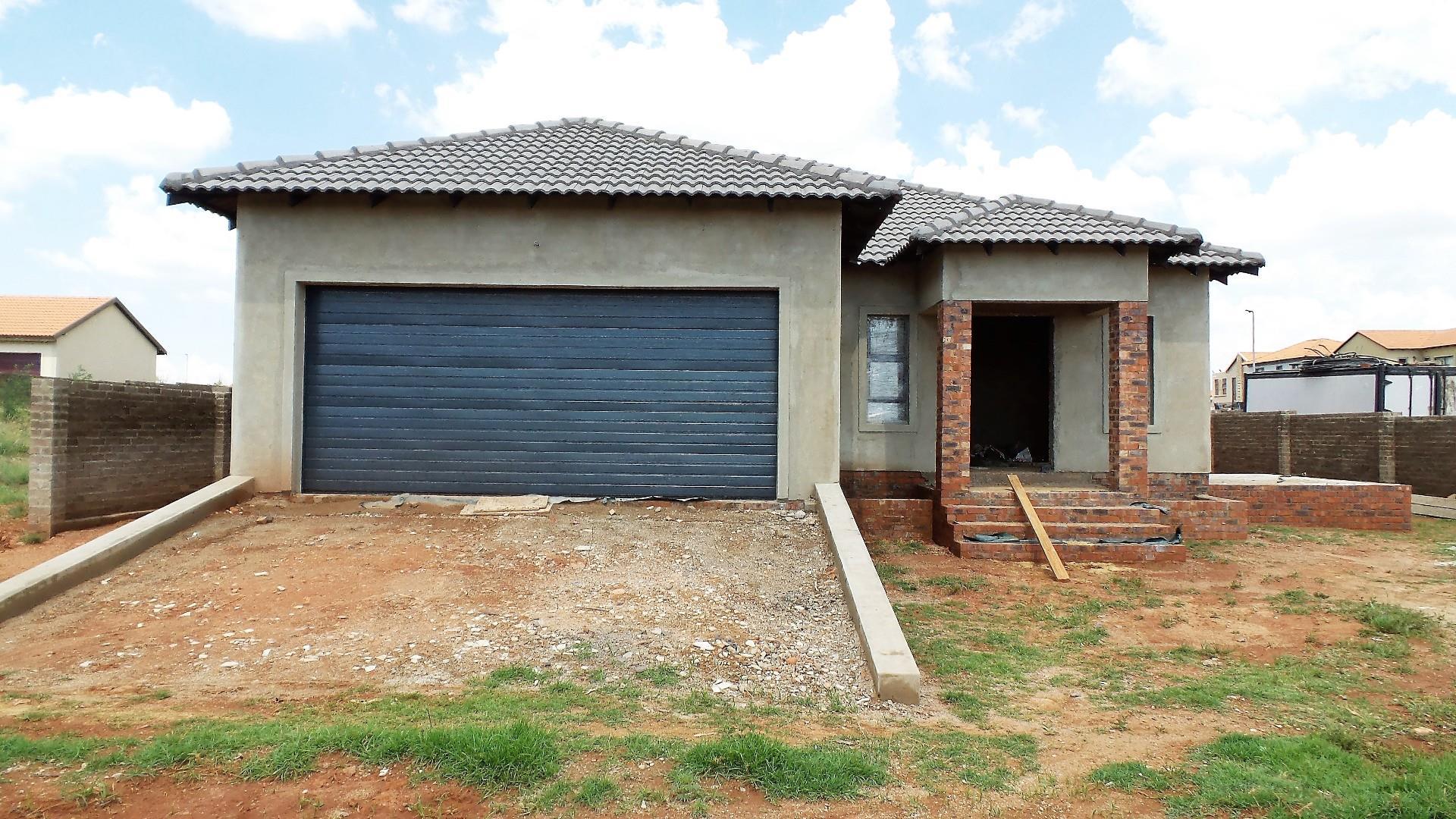 122 Rustenburg, Wildtuin Park, Krugersdorp - ZAF (photo 3)
