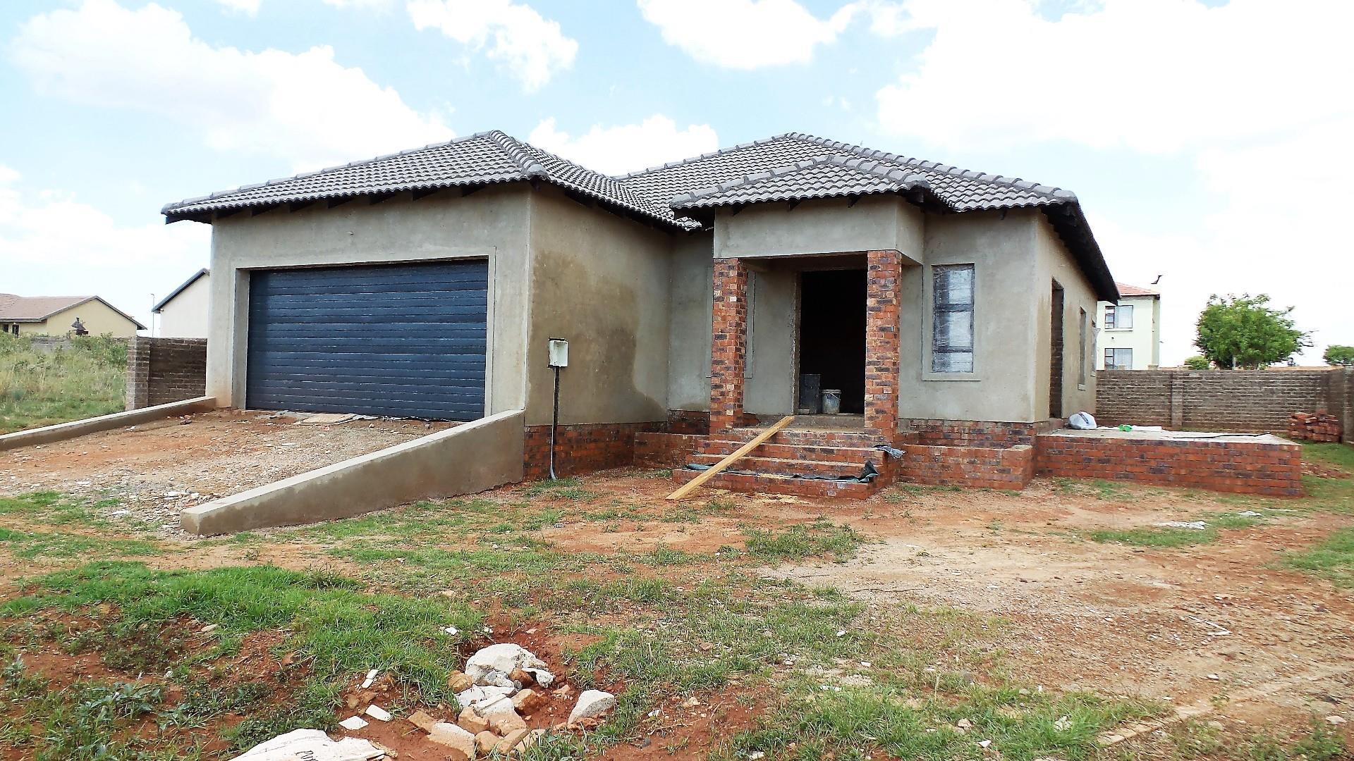 122 Rustenburg, Wildtuin Park, Krugersdorp - ZAF (photo 4)