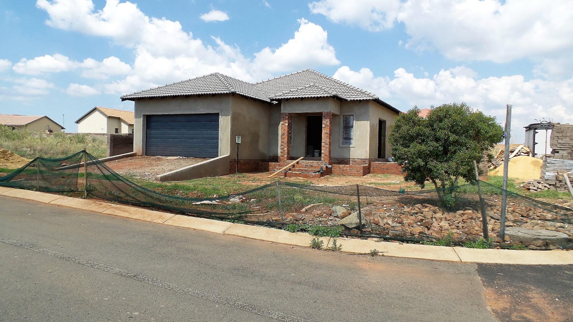 122 Rustenburg, Wildtuin Park, Krugersdorp - ZAF (photo 5)