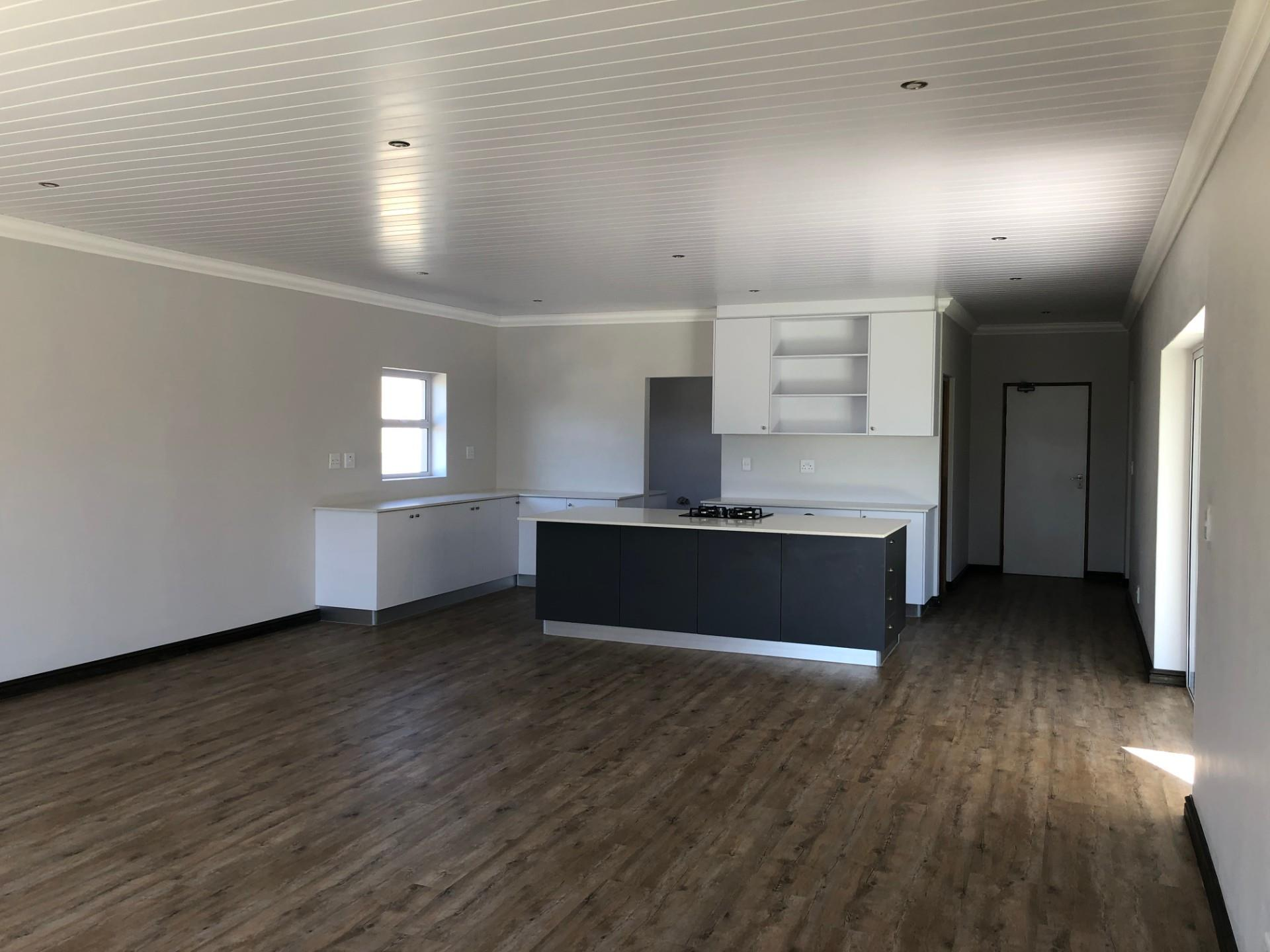 3 Bedroom House For Sale in Paarl North