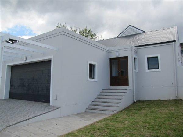 Hermanus, Onrus Property    Houses For Sale Onrus, Onrus, House 3 bedrooms property for sale Price:2,645,000