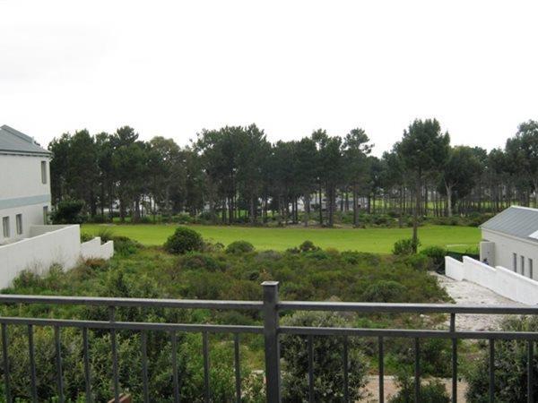4 Hillside Village, Fernkloof Estate, Hermanus - ZAF (photo 2)