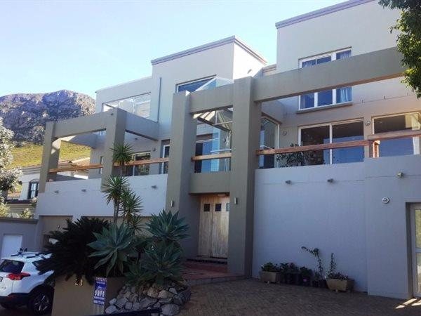 Hermanus, Hermanus Heights Property  | Houses For Sale Hermanus Heights, Hermanus Heights, House 6 bedrooms property for sale Price:6,750,000