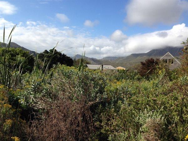 Pringle Bay, Pringle Bay Property  | Houses For Sale Pringle Bay, Pringle Bay, Vacant Land  property for sale Price:380,000