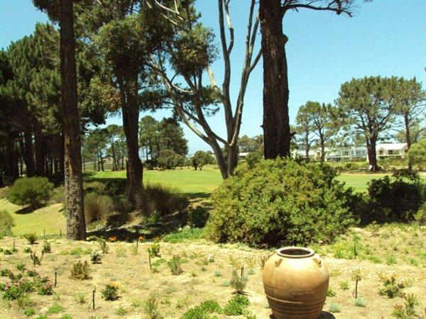Hermanus, Hermanus Heights Property  | Houses For Sale Hermanus Heights, Hermanus Heights, Vacant Land  property for sale Price:2,350,000