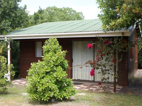 Meerenbosch, House 2 bedrooms property for sale Price:590,000
