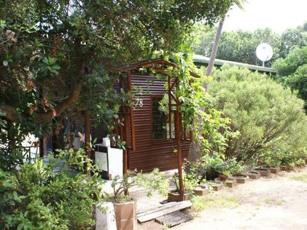 Meerenbosch, House 1 bedrooms property for sale Price:600,000