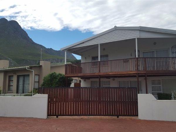 Kleinmond, Palmiet Property  | Houses For Sale Palmiet, Palmiet, House 4 bedrooms property for sale Price:1,890,000