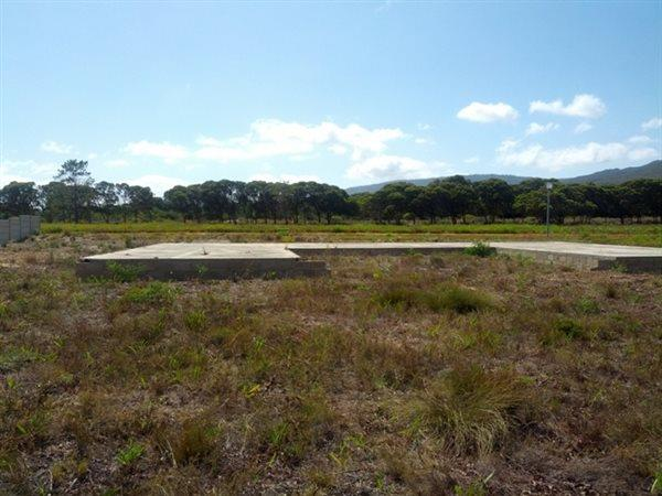 Fisherhaven, Vacant Land  property for sale Price:650,000