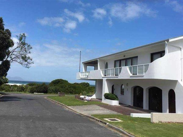 Hermanus, Kwaaiwater Property  | Houses For Sale Kwaaiwater, Kwaaiwater, House 5 bedrooms property for sale Price:14,500,000