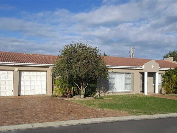 Kleinmond, Palmiet Property  | Houses For Sale Palmiet, Palmiet, House 3 bedrooms property for sale Price:1,530,000