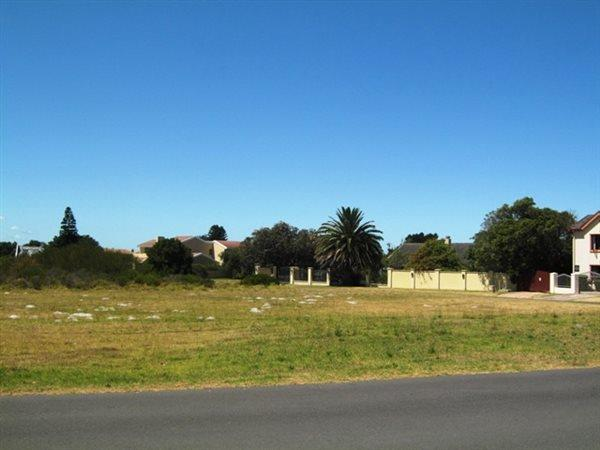 Westcliff, Vacant Land  property for sale Price:590,000