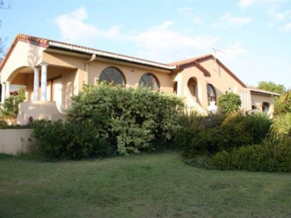 Hermanus, Onrus Property  | Houses For Sale Onrus, Onrus, House 4 bedrooms property for sale Price:6,500,000
