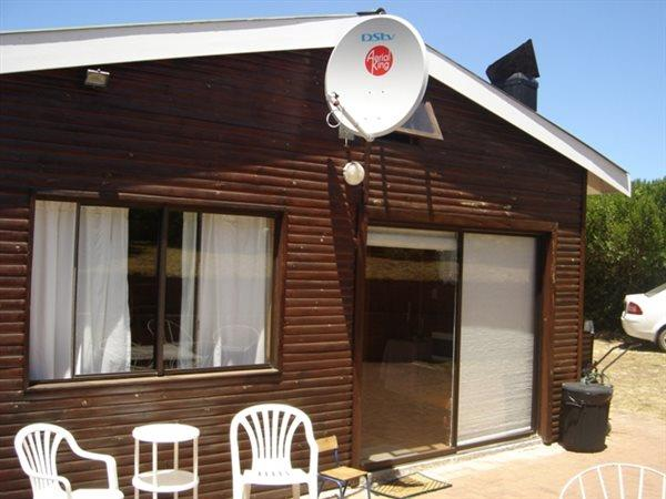 Meerenbosch, House 1 bedrooms property for sale Price:580,000