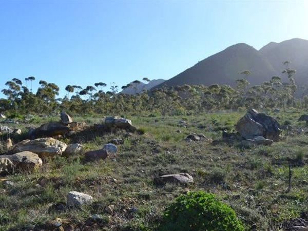 Hermanus, Berghof Property  | Houses For Sale Berghof, Berghof, Vacant Land  property for sale Price:985,000