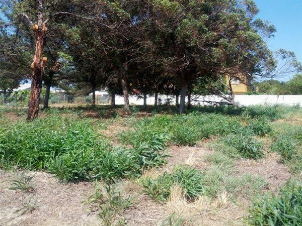 Fisherhaven, Vacant Land  property for sale Price:400,000