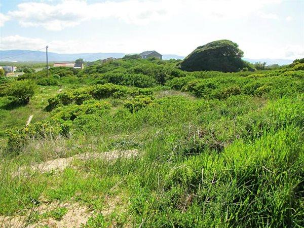 Hermanus, Hawston Property  | Houses For Sale Hawston, Hawston, Vacant Land  property for sale Price:350,000