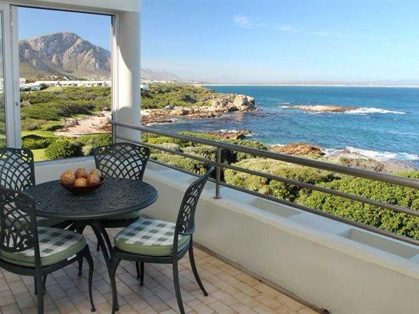 Hermanus, Eastcliff Property  | Houses For Sale Eastcliff, Eastcliff, Apartment 2 bedrooms property for sale Price:7,500,000