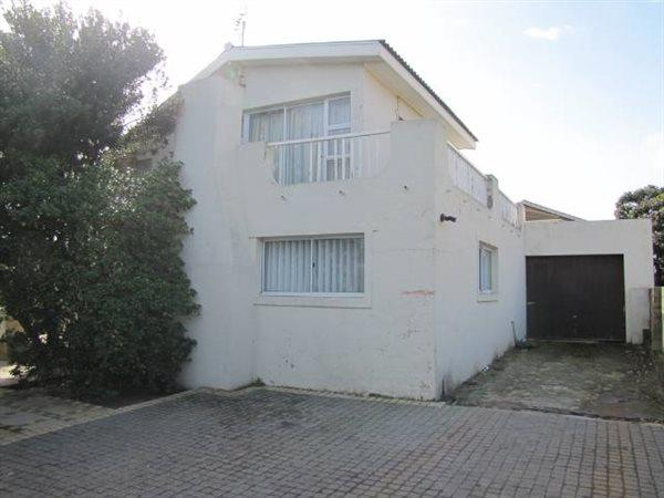 Hermanus, Hawston Property  | Houses For Sale Hawston, Hawston, House 3 bedrooms property for sale Price:1,200,000