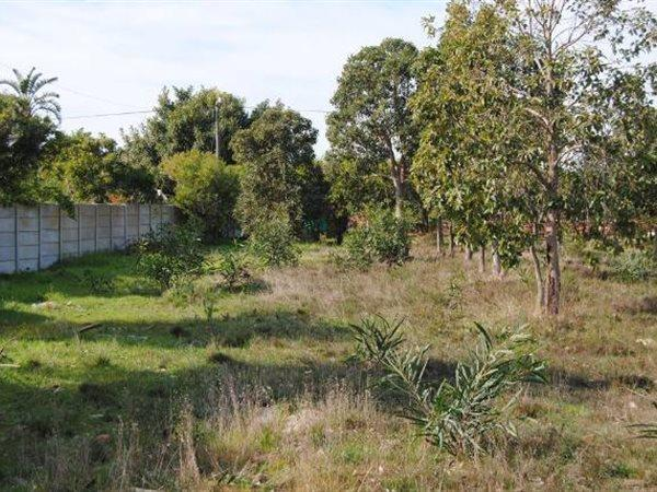 Hermanus, Fisherhaven Property  | Houses For Sale Fisherhaven, Fisherhaven, Vacant Land  property for sale Price:600,000