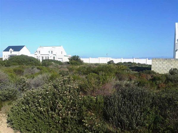 Hermanus, Westcliff Property  | Houses For Sale Westcliff, Westcliff, Vacant Land  property for sale Price:290,000