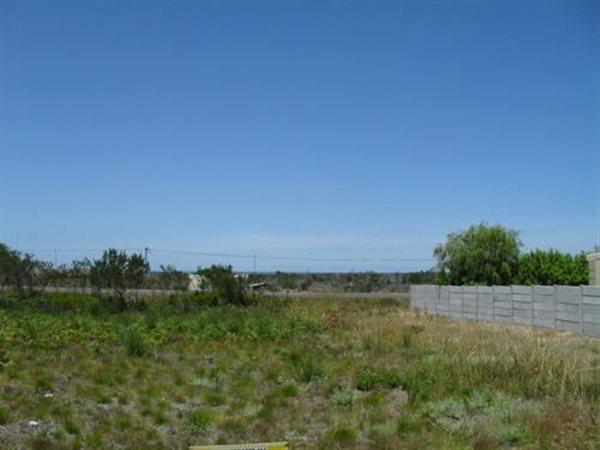 Kleinmond, Heuningkloof Property  | Houses For Sale Heuningkloof, Heuningkloof, Vacant Land  property for sale Price:360,000