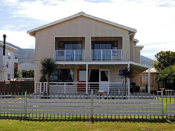 Hermanus, Sandbaai Property  | Houses For Sale Sandbaai, Sandbaai, House 4 bedrooms property for sale Price:2,900,000