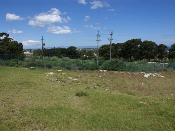 Berghof, Vacant Land  property for sale Price:515,000