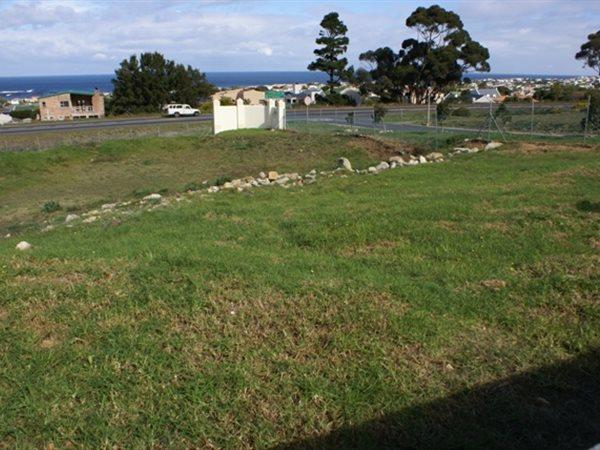 Berghof, Vacant Land  property for sale Price:545,000
